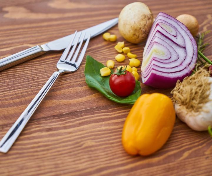 YogaZeit Aschaffenburg Ernährungsberatung