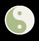 YogaZeit Aschaffenburg Logo