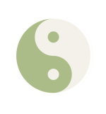 YogaZeit Logo